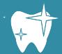 зуб 2