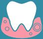 зуб 5