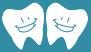 зуб 6