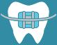 зуб 7